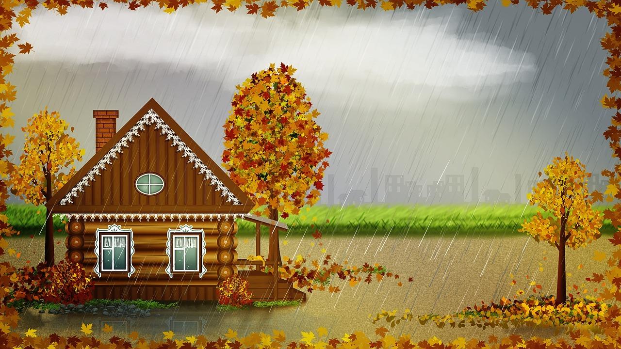 autumn-1004868_1280