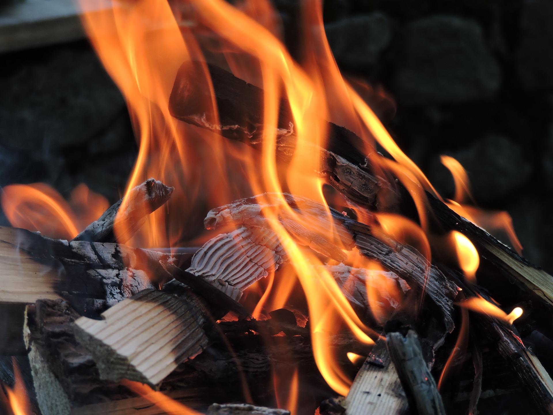 fire-1418252_1920
