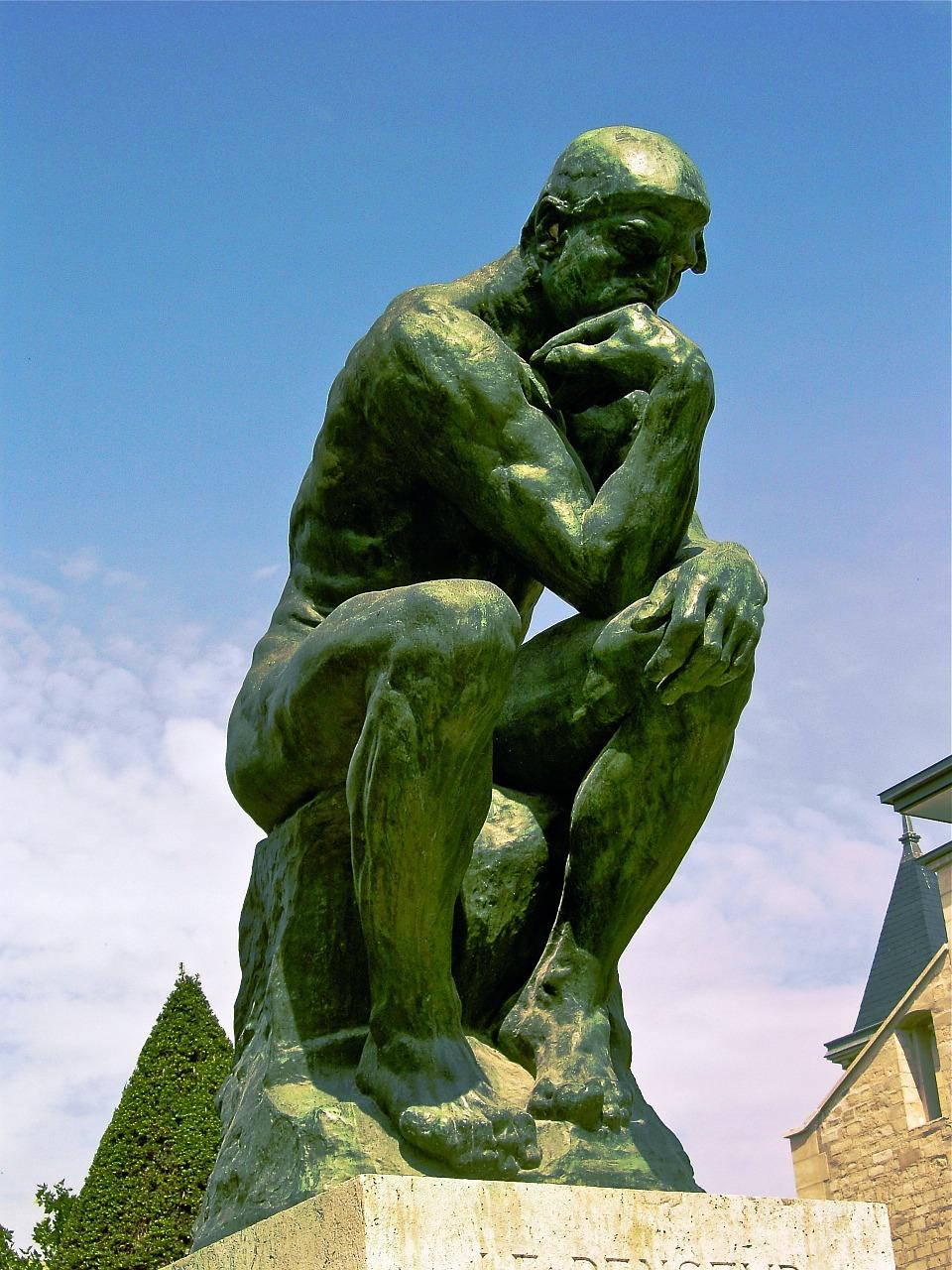 the-thinker-1144887_1280