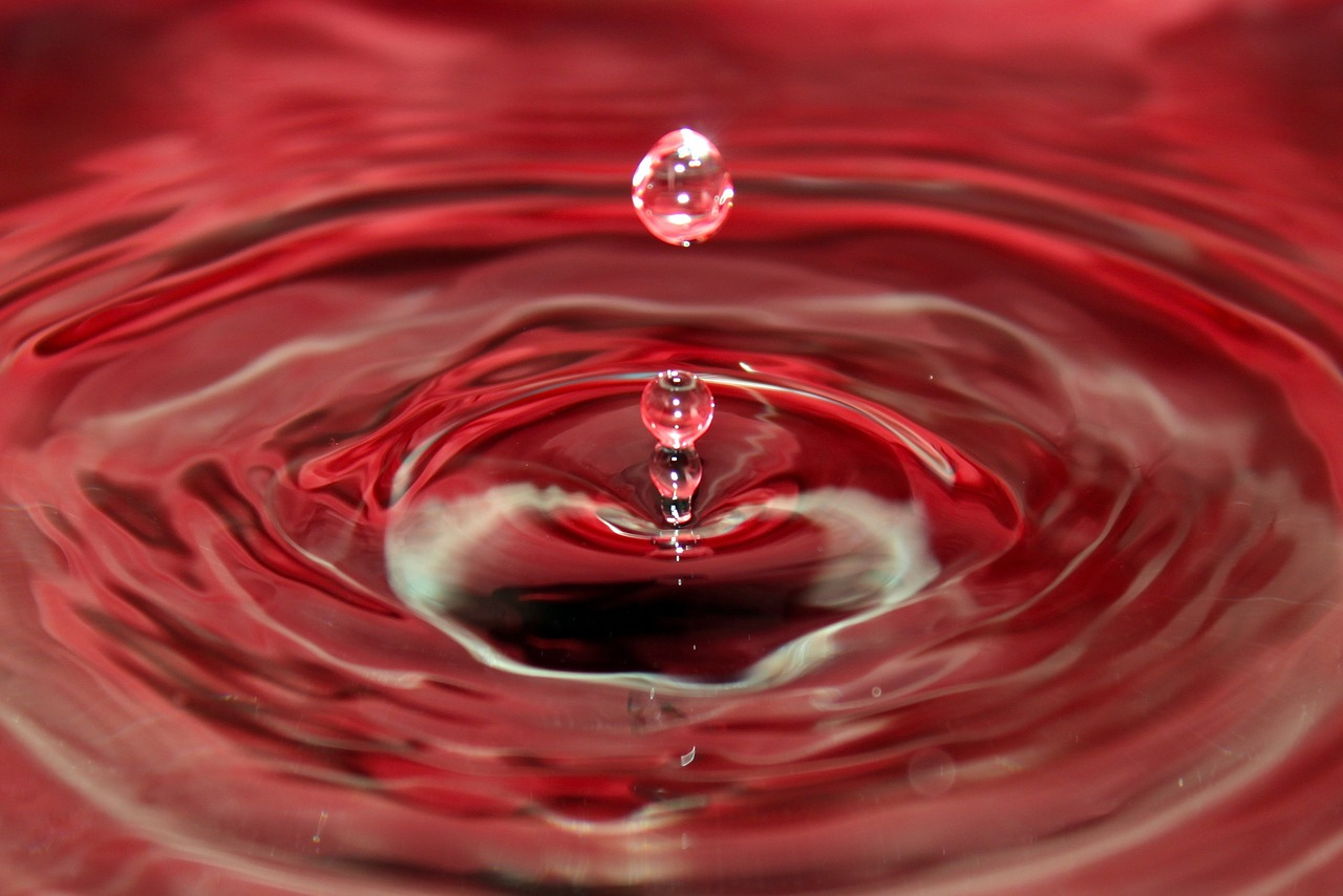 water-droplet-1338817_1280